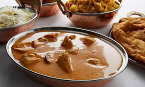 groupon cuisine mangoes indian cuisine 30 back on indian food groupon