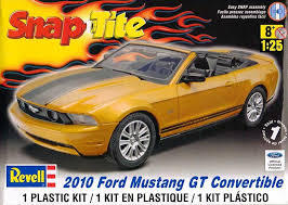 2010 mustang models review 2010 ford mustang convertible snaptite ipms usa reviews