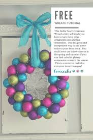 68 best diy wreaths for all seasons images on pinterest diy