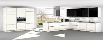 best design for kitchen modular kitchen delhi india modular kitchen manufacturers