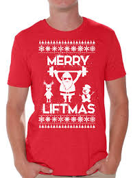 christmas shirts merry liftmas shirt lift shirt christmas shirts for men