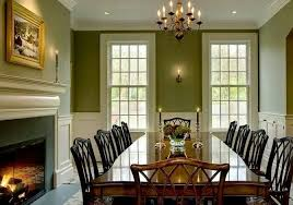 alternatives to a dining room five candle alternatives for lighting up your dining room latest