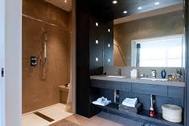 chambre de bain d oration awesome decoration maison salle de bain gallery design trends 2017