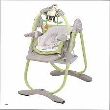 harnais chaise haute chicco chaise haute chicco orange harnais chaise haute chicco hd