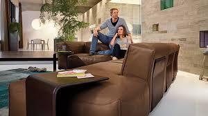 sessel outlet rolf benz sofa grau rolf benz sessel lederbezug schwarz ca 65 x
