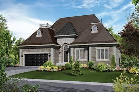 european style house plans european style house plan 3 beds 2 00 baths 1425 sq ft plan 25 4333