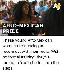Mexican Women Meme - 25 best memes about mexican women mexican women memes