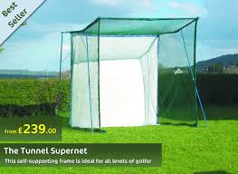 Backyard Golf Practice Net Buy Golf Nets And Golf Mats Golf Practice Nets Garden Golf Nets