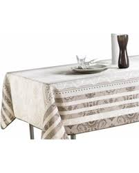 tablecloth for round table that seats 8 spectacular deal on 60 x 80 inch rectangular tablecloth ivory white