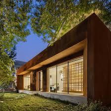 Home Design 2016 Serial by Dezeen U0027s Top 10 Buildings To Look Forward To In 2017
