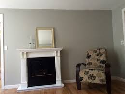 help with simple wall mantle decor