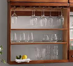 Pottery Barn Shelf With Hooks 152 Best Organization U003e Ledges U0026 Shelves Images On Pinterest