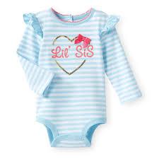 baby u0026 toddler seasonal u0026 special occasion babies