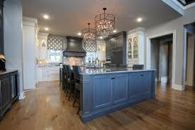 kitchen cabinets louisville ky kitchen kitchen cabinets lexington ky kitchen kitchen cabinets