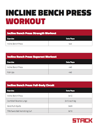 weight bench workout routine bench decoration
