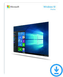 5 In 1 Home Design Download Amazon Com Operating Systems Software Microsoft Windows Linux