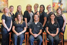 New Garden Family Dentistry Altman Dental In Williamsville
