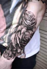 Forearm Tattoos - 30 stunning forearm tattoos ideas for you instaloverz