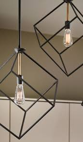 Showcase Lighting Fixtures Interior And Exterior Lighting Eugene Shop Our Lighting Products