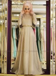 www modanisa modanisa ملابس محجبات