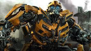transformers 4 age of extinction wallpapers deseret peak wallpaper