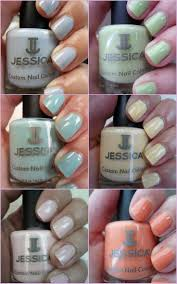 37 best diseños de e u0026g nailspa jessica jalisco images on pinterest