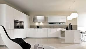 lacquered glass kitchen cabinets contemporary kitchen magika pedini glass lacquered