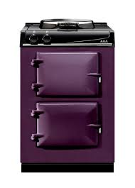 107 best aga cookers images on pinterest aga stove dream
