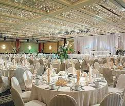 Wedding Venues Long Island Ny Long Island Ny Beach Wedding Venues U2013 Bernit Bridal