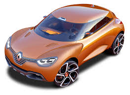 renault concept cars renault captur concept car png clipart download free images in png