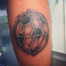 24 best soccer tattoo images on pinterest ideas drawings and