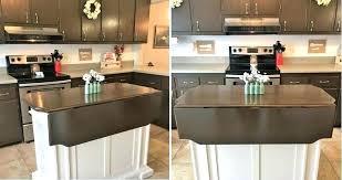 peindre meuble cuisine stratifié peinture meuble cuisine peinture meuble cuisine leroy merlin moderne