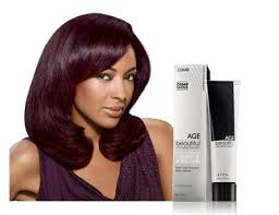 age beautiful hair color reviews zotos professional hair color hairstyle ideas