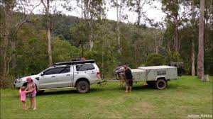 Ford Ranger Truck Tent - ford ranger and the black series camper youtube