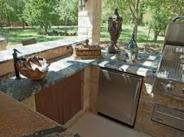 outdoor kitchen countertops ideas kitchen design outside kitchen plans outside kitchen outside