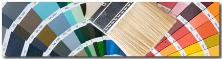 paint swatches how to choose interior paint colors house