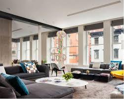 simple interior design living room contemporary inspiring