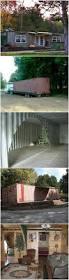 7328 mejores imágenes de container house en pinterest