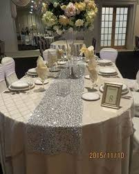 355 best table runner table cloth tea towels images on pinterest