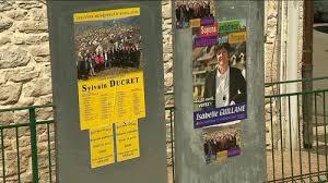 resultat cap cuisine 2012 yonne 89 résultats des élections départementales présidentielle