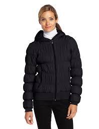 columbia women s chelsea station jacket very nice warm coat