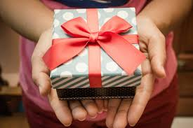 send a gift bad gifts that send the wrong message reader s digest