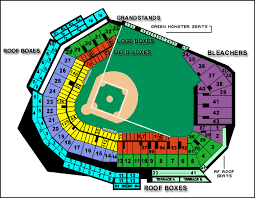 fenway park seating map fenway park tickets fenway park boston tickets fenway park