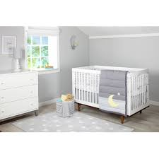 cosco willow lake changing table white gray cosco willow lake changing table gray walmart com