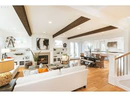 1940 homes interior 38 best 1940 highlands loop lake oswego or 97034 images on