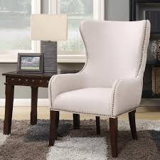 Accent Chair Pulaski Furniture Accent Chair Chairs Costco