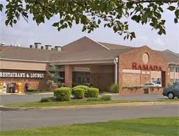 Comfort Inn Vineland New Jersey Ramada Inn Vineland Vineland Deals See Hotel Photos