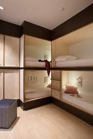 best 25 hotels in barcelona city ideas on pinterest barcelona