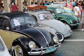 volkswagen philippines volkswagen beetle