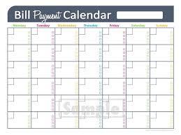 derby car design templates printable online calendar